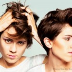 Go Away With Tegan and Sara