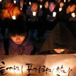Is Korean culture to blame for the Sewol tragedy?