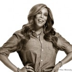 Go Away With … Wendy Williams