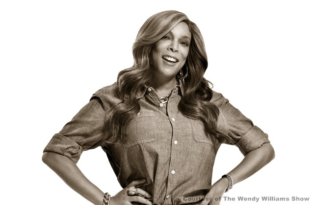 Wendy Williams _ Courtesy of The Wendy Williams Show