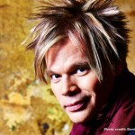 Go Away With … Brian Culbertson