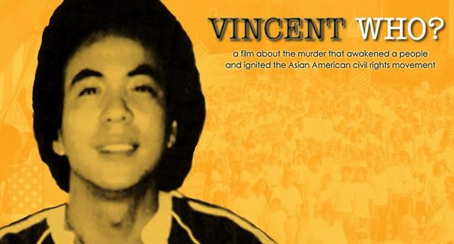 Vincent Chin film