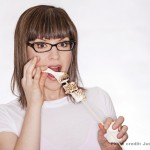 Go Away With … Lisa Loeb