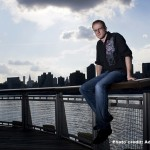 Go Away With … Steve Hofstetter