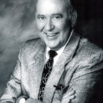 Go Away With … Carl Reiner