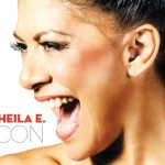 Go Away With … Sheila E.