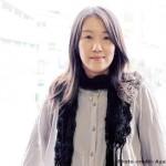 Go Away With … Kanae Minato