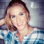 Go Away With … Sarah Piampiano