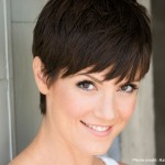 Go Away With … Zoe McLellan