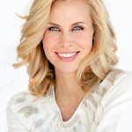 Go Away With … Brooke Burns