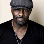 Go Away With … Idris Elba