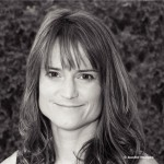 Go Away With … Sara Shepard