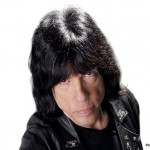 Go Away With … Marky Ramone