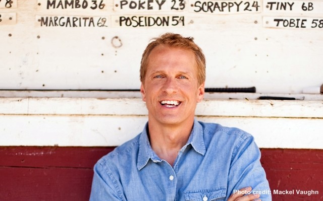 PatrickFabian-2375 photo credit _ Mackel Vaughn 640