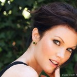 Go Away With … Bellamy Young