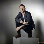 Go Away With …  Travis Wall