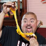 Go Away With … Gabriel Iglesias