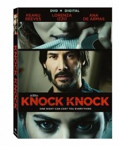 KnockKnock_DVD_Ocard_3D (1)