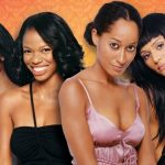 """Girlfriends"" — Season 6"