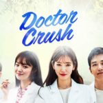 """Doctor Crush"" (닥터스)"