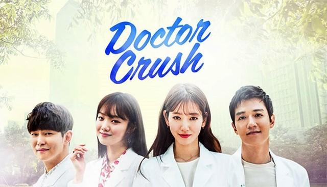 doctor-crush