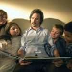 """This Is Us"" and the adoption element"