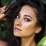 Go Away With … Shay Mitchell