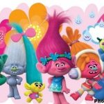 Trolls: Gender, Race & Xenophobia