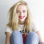 Go Away With … Emily Wickersham