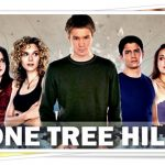 'One Tree Hill,' and drooping way over