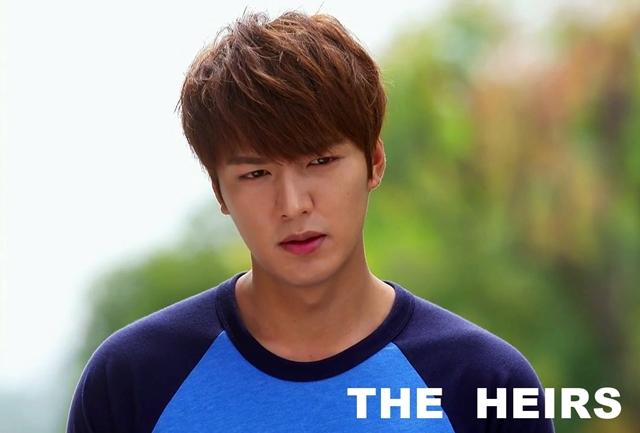 Jae-Ha Kim » The Big Three: Ji Chang-Wook, Lee Min-Ho, Kim