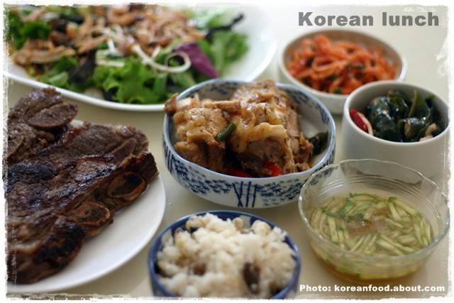 mothers friend korean