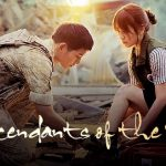 """Descendants of the Sun"" (태양의 후예)"