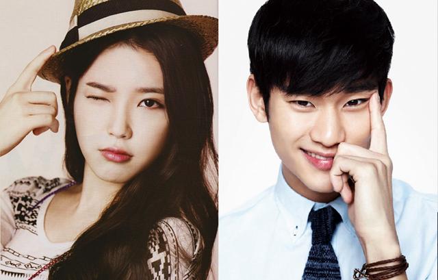 Kim_Soo_Hyun_IU