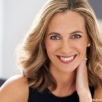 Go Away With … Lauren Weisberger