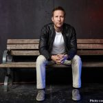 Go Away With … Michael Rosenbaum