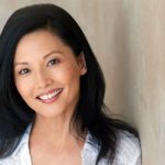 Go Away With … Tamlyn Tomita