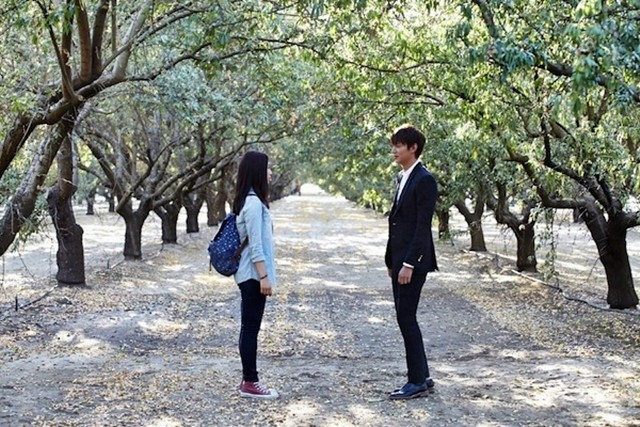 heirs-couple