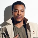 Go Away With … Russell Hornsby