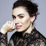 Go Away With … Sophie Simmons