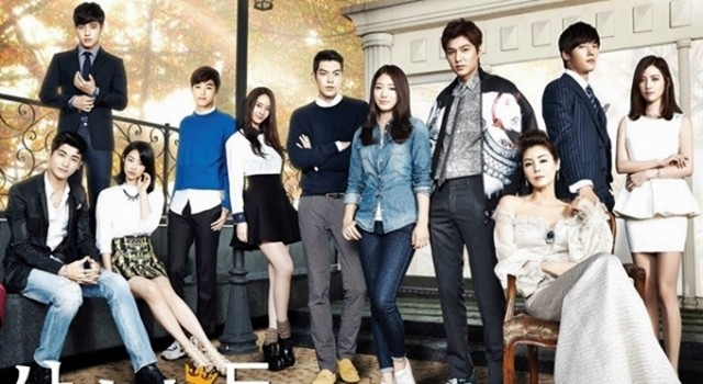 heirs-full-cast