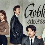 """Goblin: The Lonely and Great God"" (쓸쓸하고 찬란하神-도깨비)"