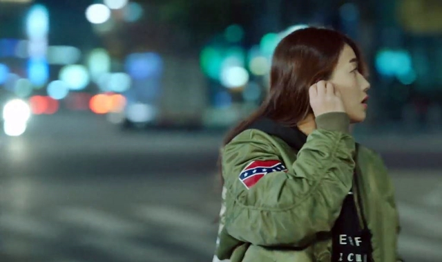 """Jae-Ha Kim » """"Healer"""" (힐러)"""