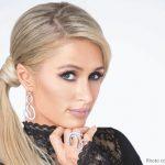 Go Away With … Paris Hilton